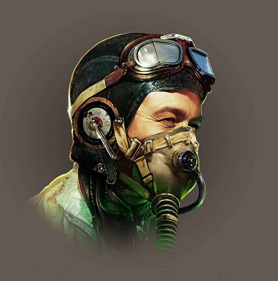 Jakub kuzma pilot2