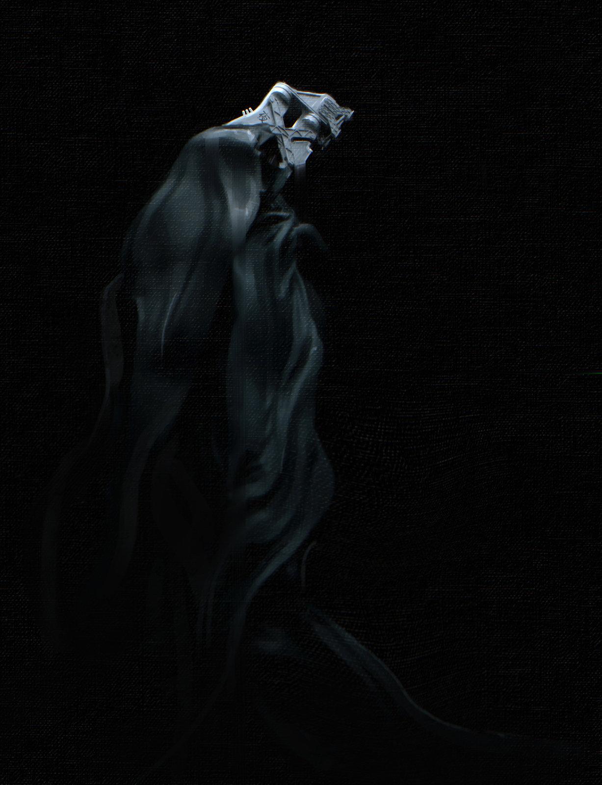Darktropper