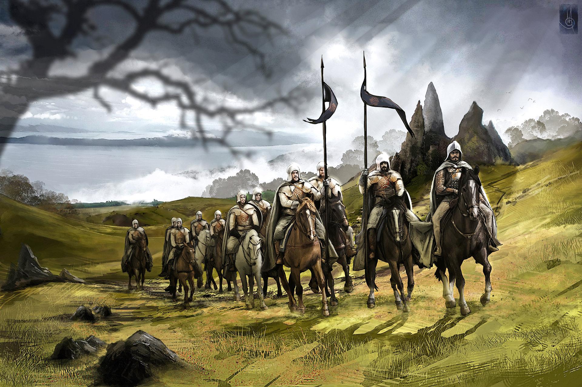 Murat gul army by muratgul