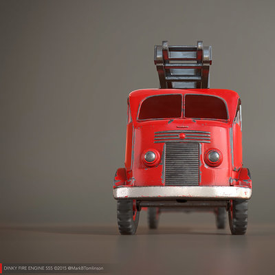 Mark b tomlinson dinky fire engine 555 web 13