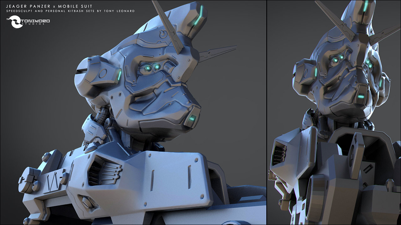 Tony leonard tl kb speedsculpt 01082015 ks rendwip b