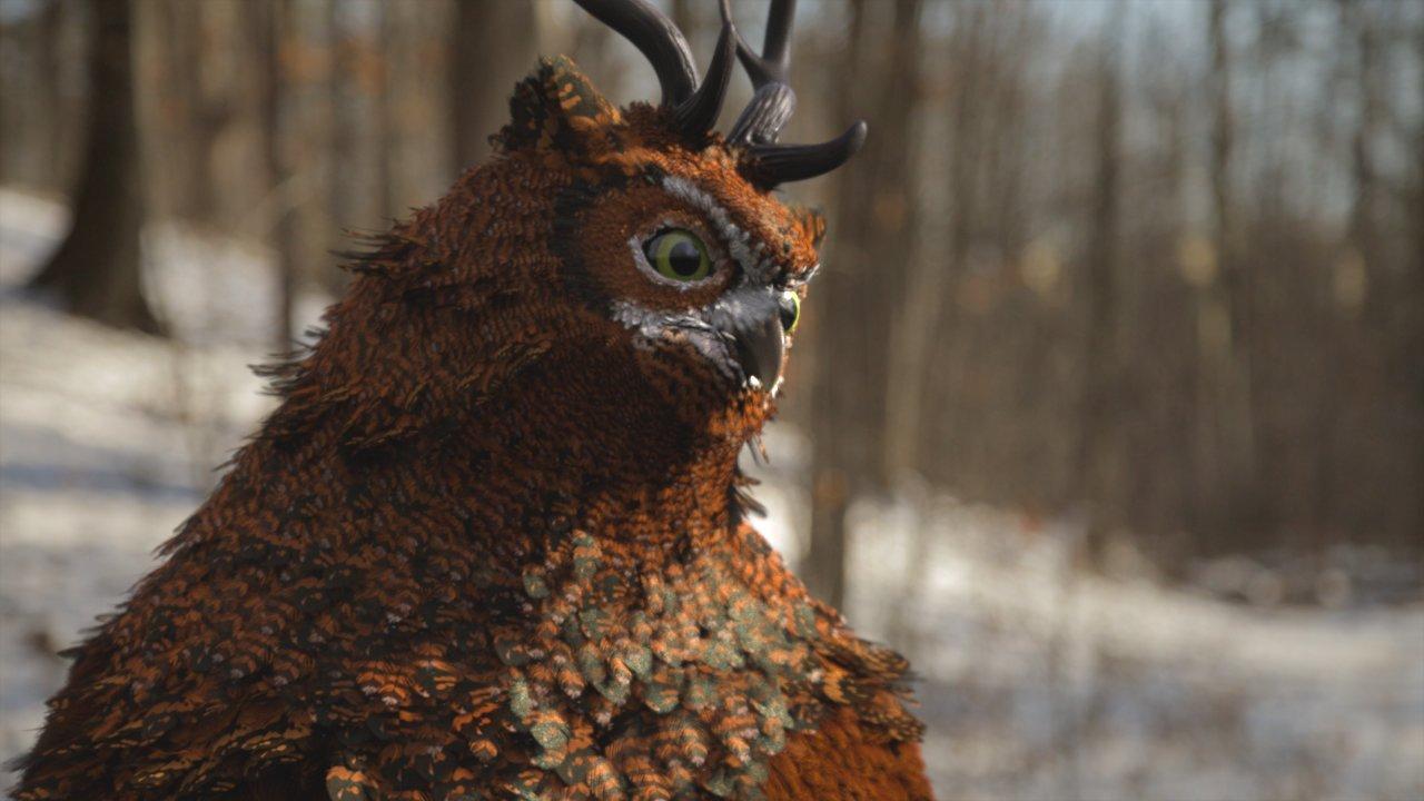 Oleg memukhin owly 05