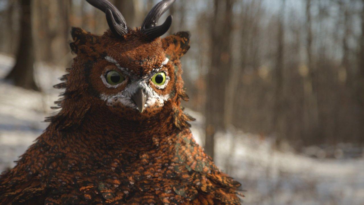 Oleg memukhin owly 03