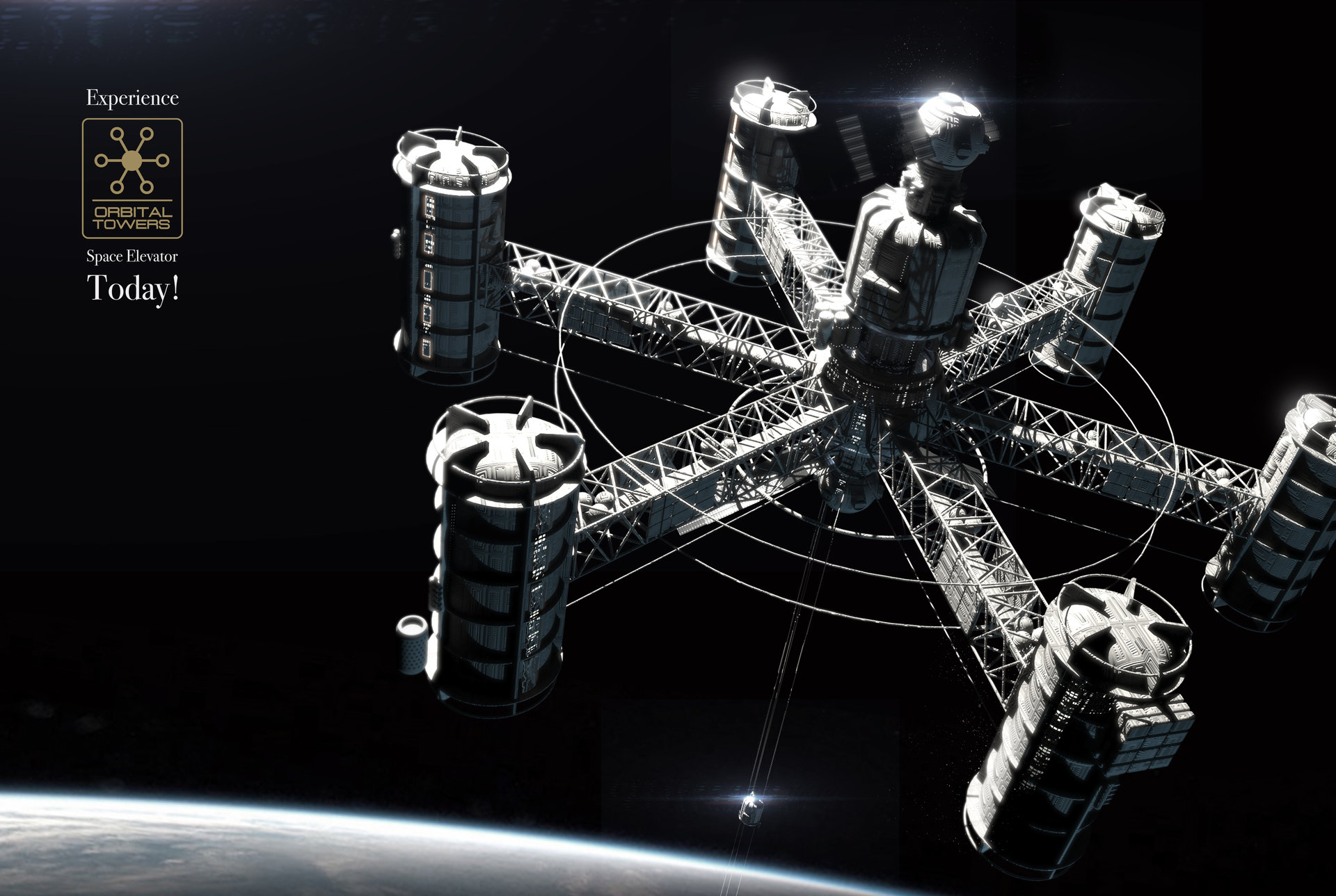 Igor sobolevsky space station orbit