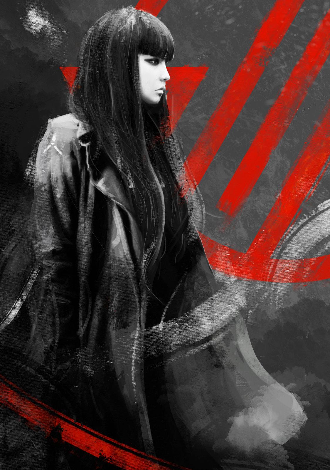 cloaker
