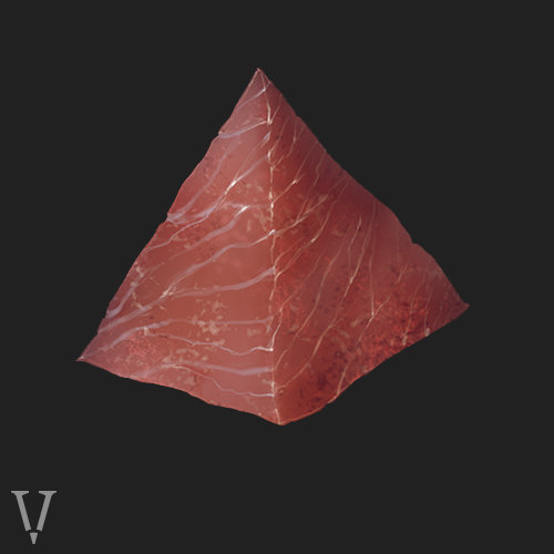 Eugenia vorontsova triangl10meat copy