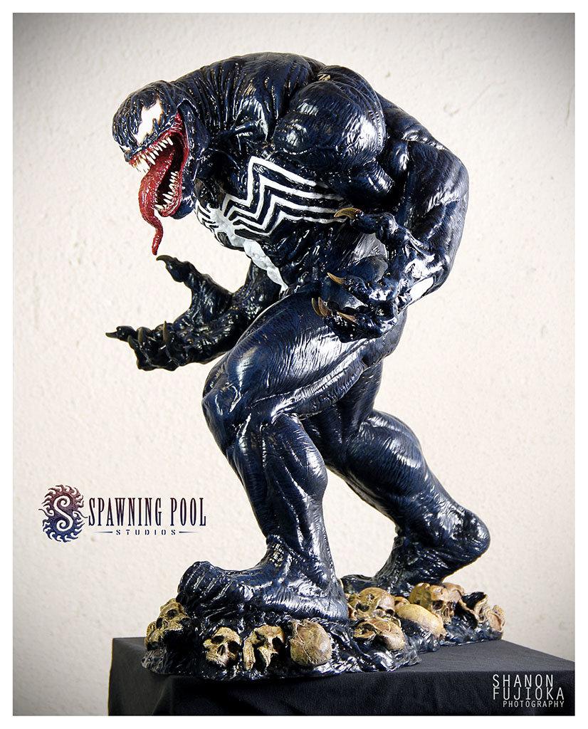 Sheridan doose spawningpoolstudios venom painted web05