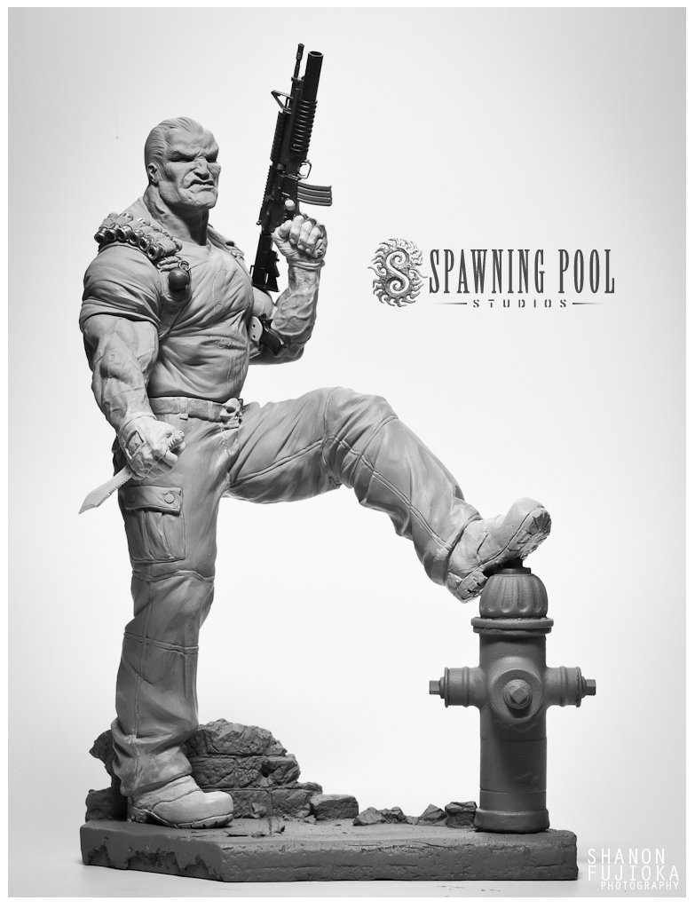 Sheridan doose spawningpoolstudios punisher final web01 2