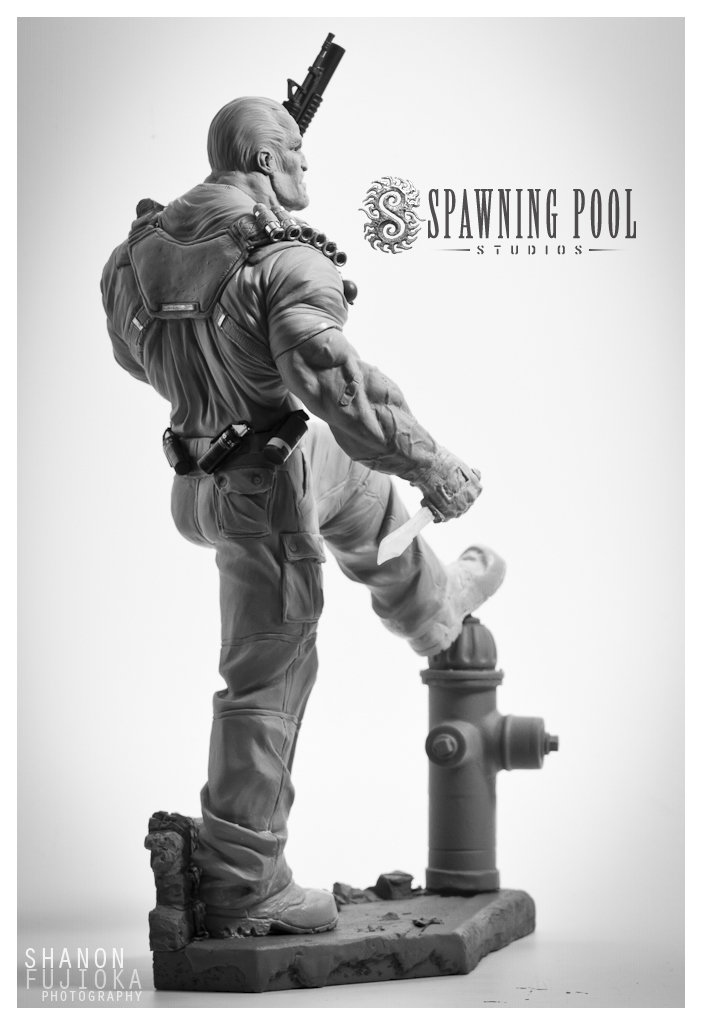 Sheridan doose spawningpoolstudios punisher final web01 4