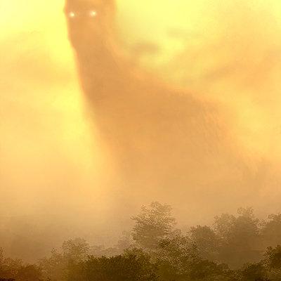 Nagy norbert demon dog