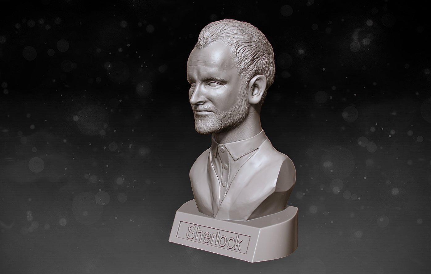Andrew krivulya zbrush movie 00039