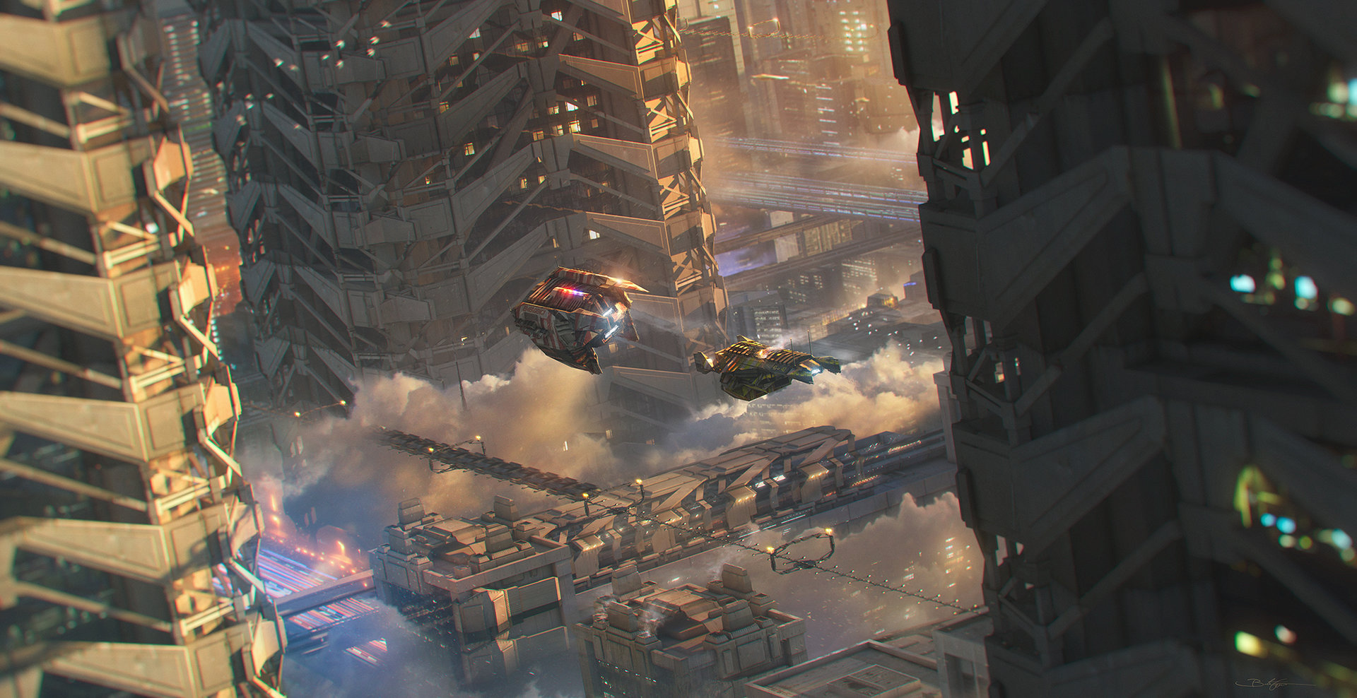 Bastien grivet bastien grivet fire department