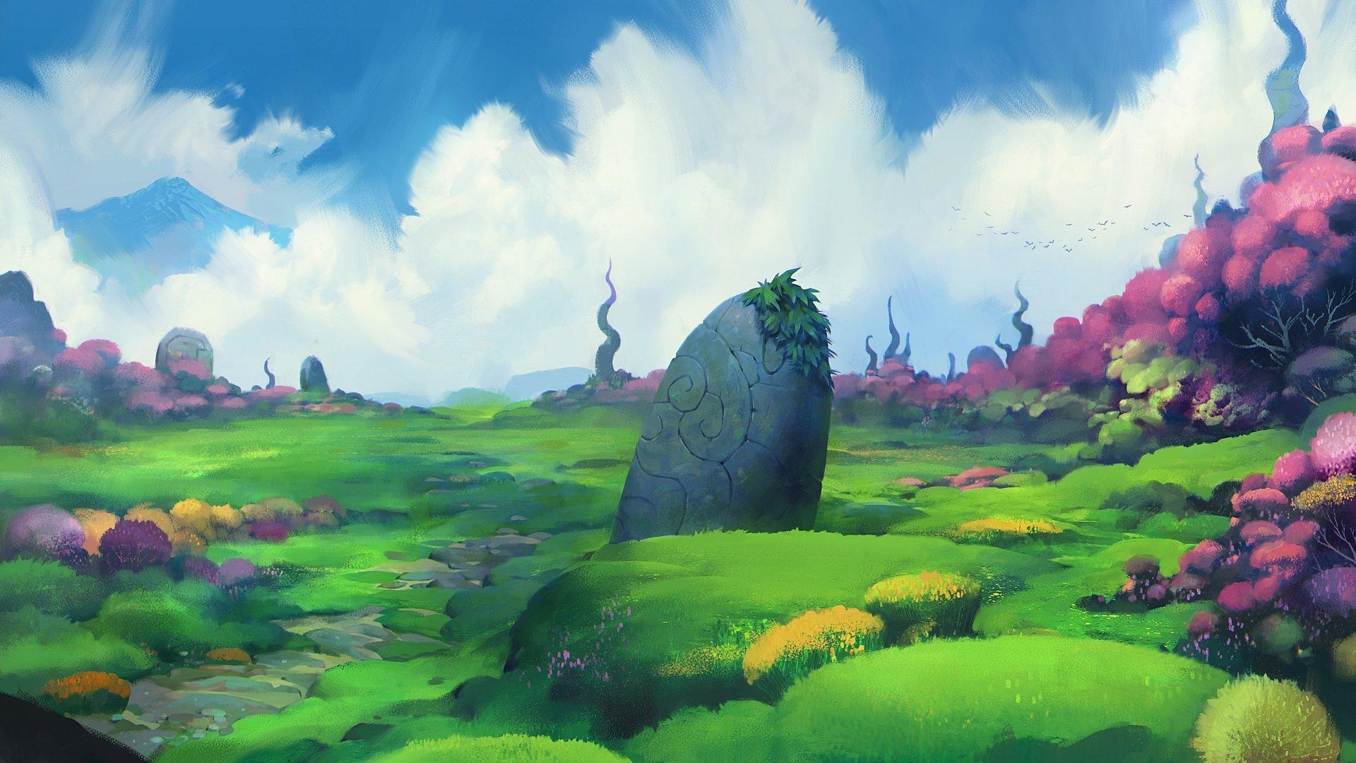 Adventure time картинки на рабочий стол