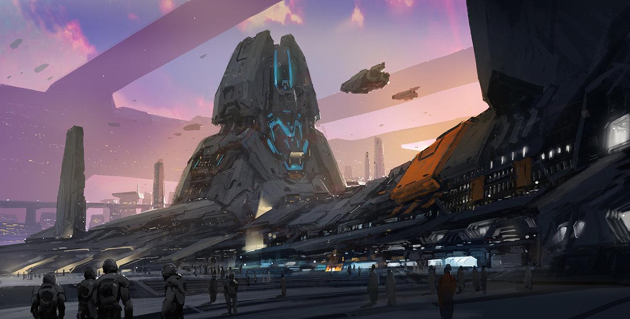 J c park planet concept 003 1
