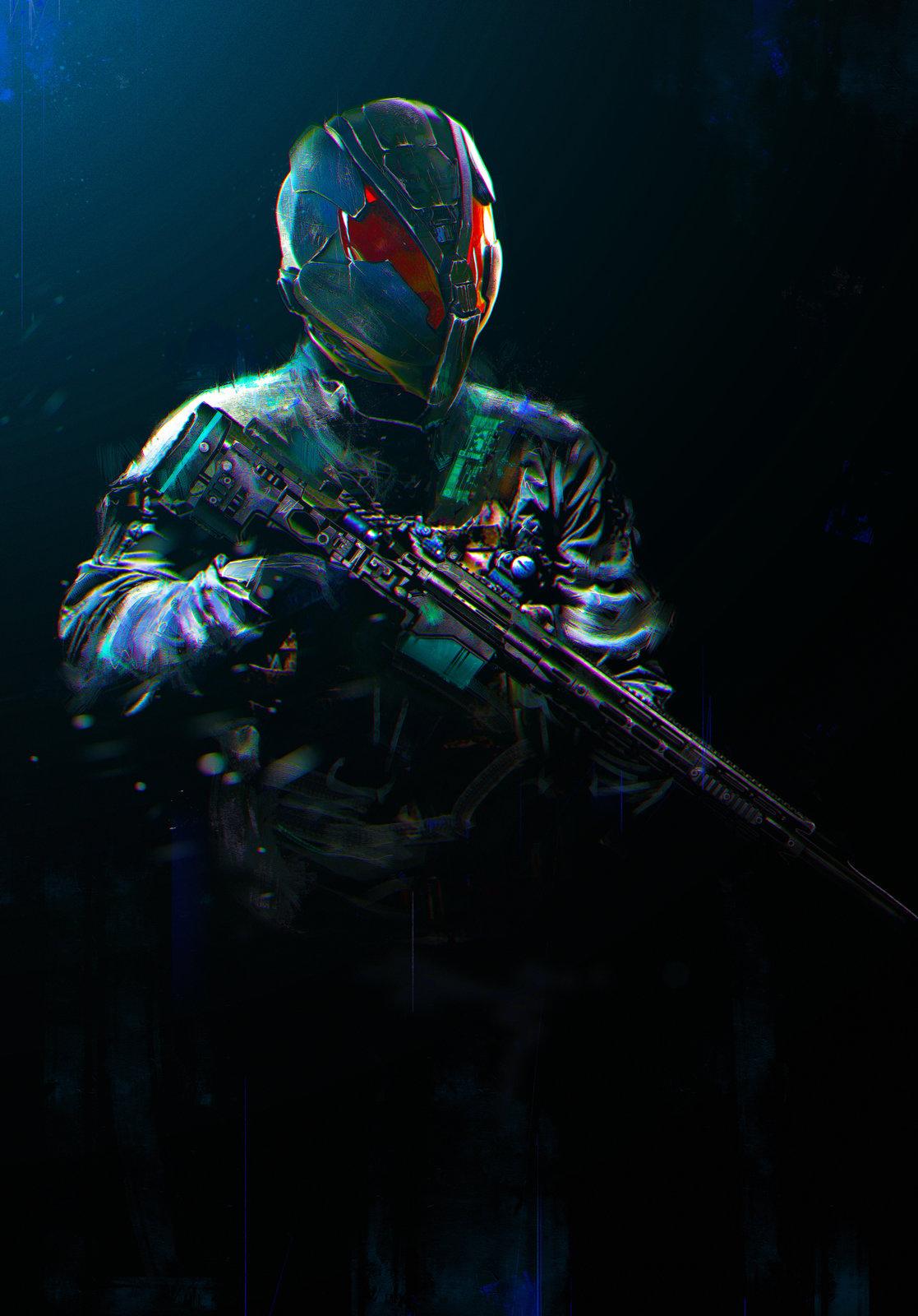 Sniper2