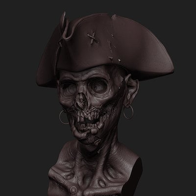 Z-pirate