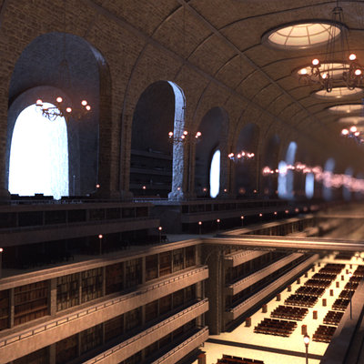 Jamie schmitt 3d108 jamieschmitt library