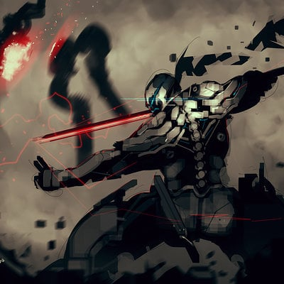 Benedick bana shadow assassin2 final