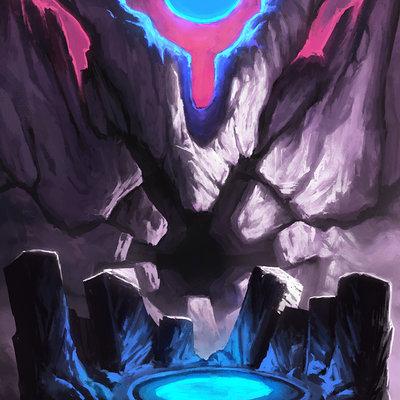 Kerim akyuz gua