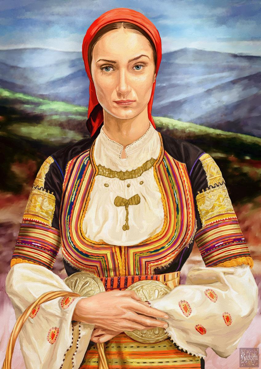 Slavyan stoyanov 18