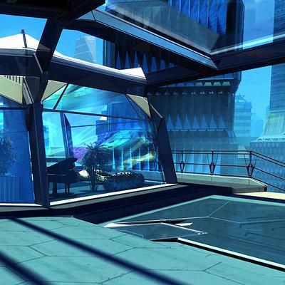 Lorenz hideyoshi ruwwe penthouse final s