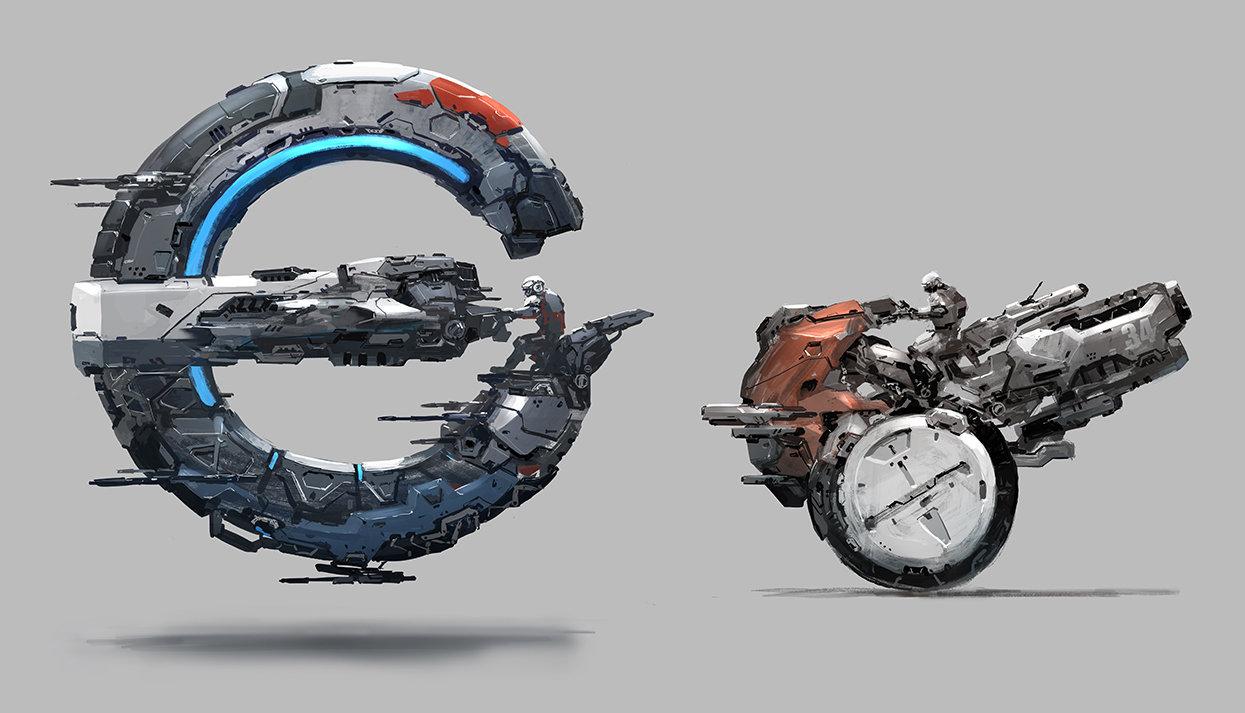 J c park land vehicle concept 008 1
