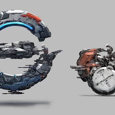 J c park land vehicle concept 008 1