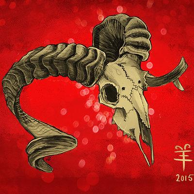 Laura b chinesenewyear2015 laurab