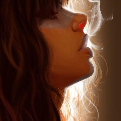 Marta g villena light