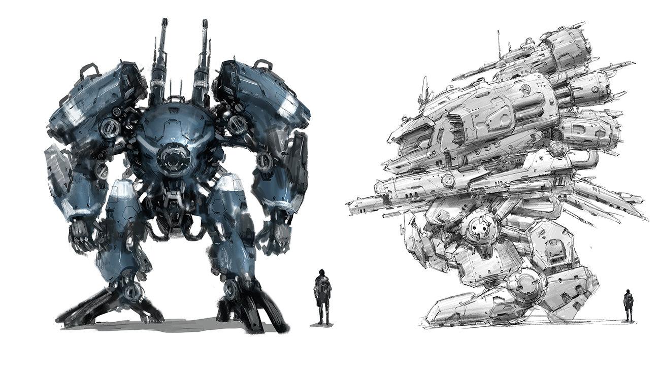 J c park robot concept 003 1