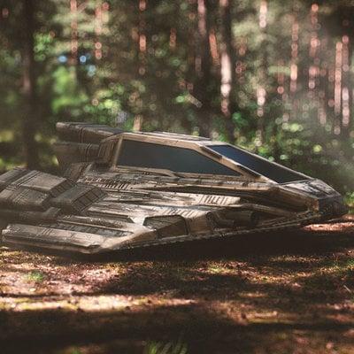 Christoph schindelar spaceship232 01 comp