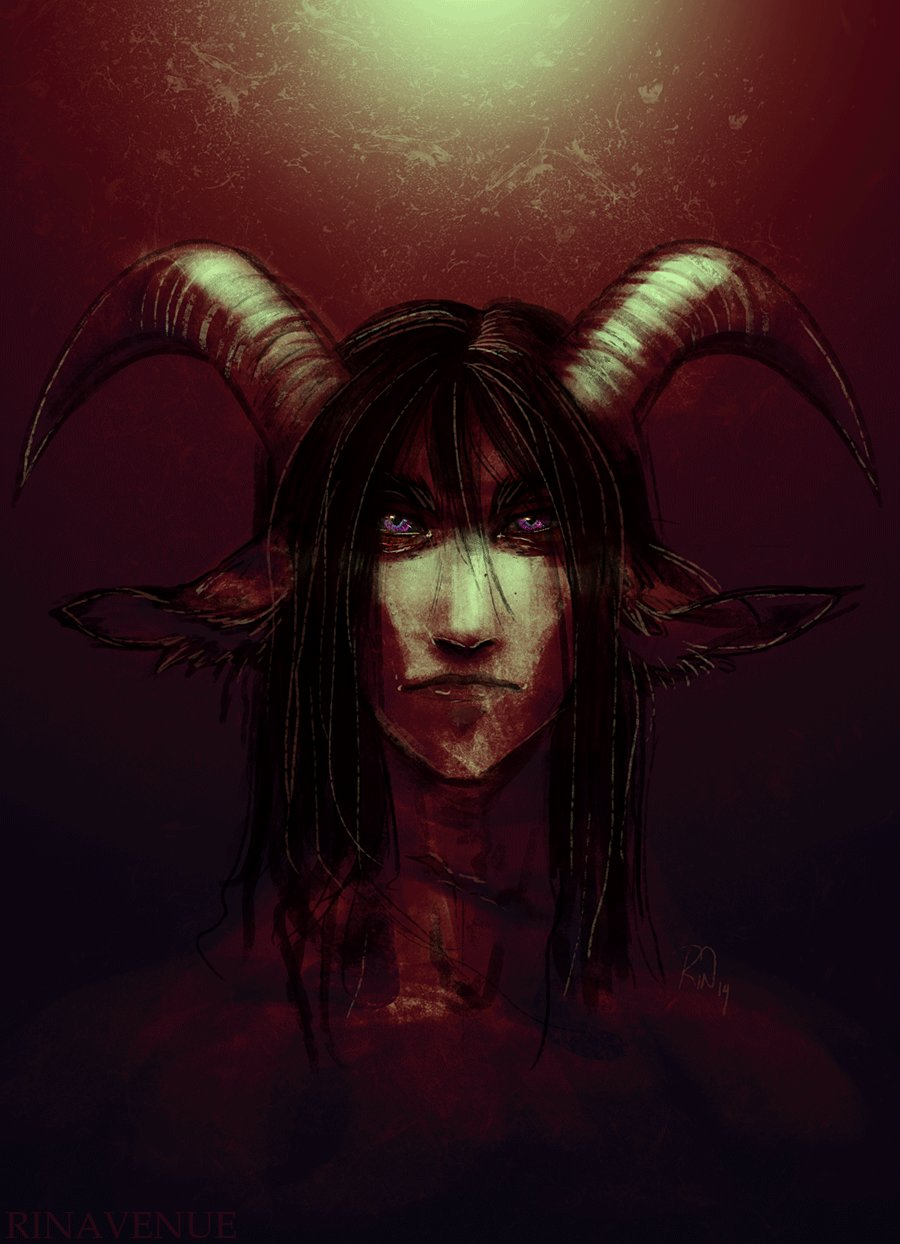 Erin murray orpheus 3