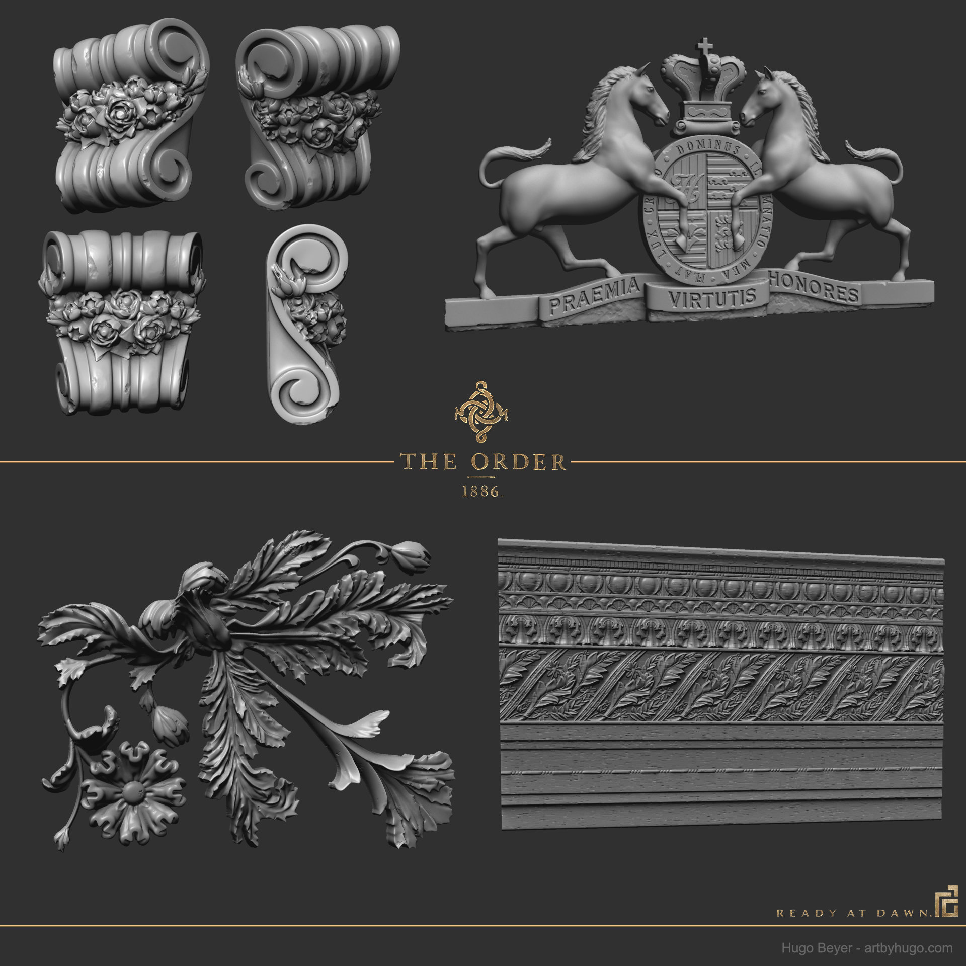 Hugo beyer env portfolio hugo sculpts 03