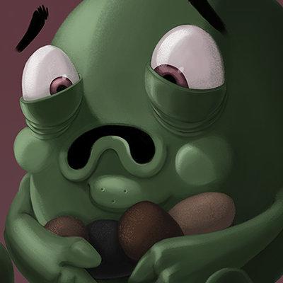 Brad yoo gallbladder awkwadyeti