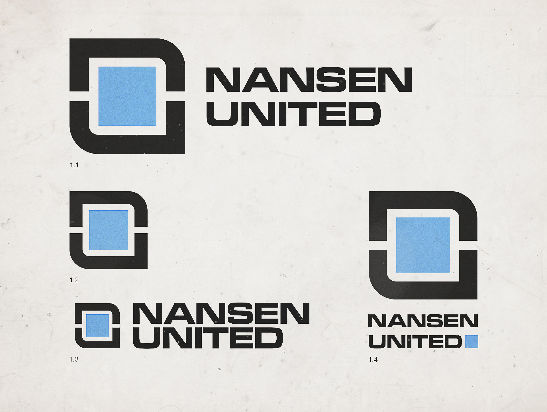 Mac rebisz 20150224 nansen united 001