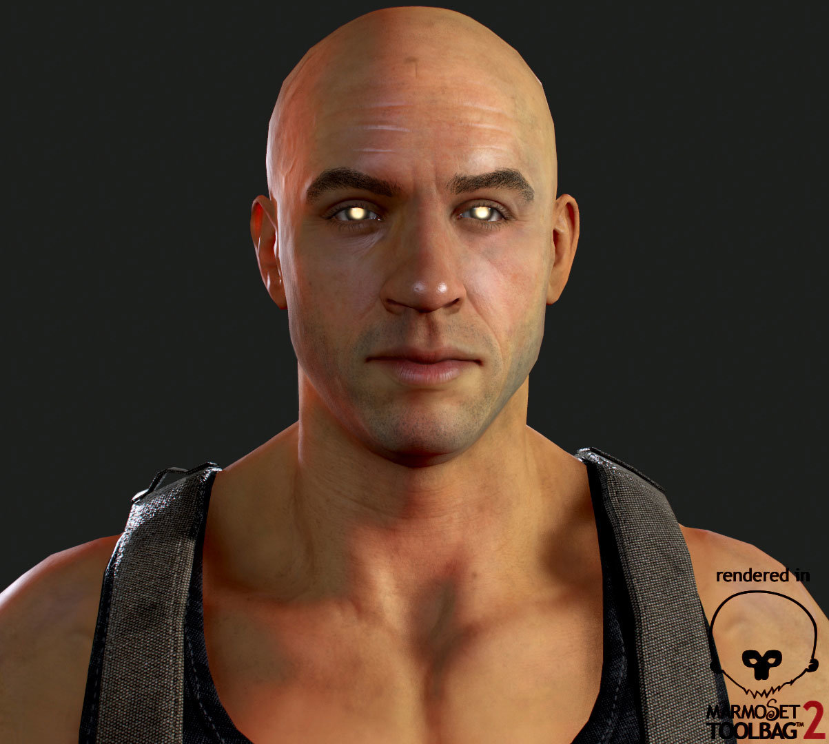 fallout nv face mods