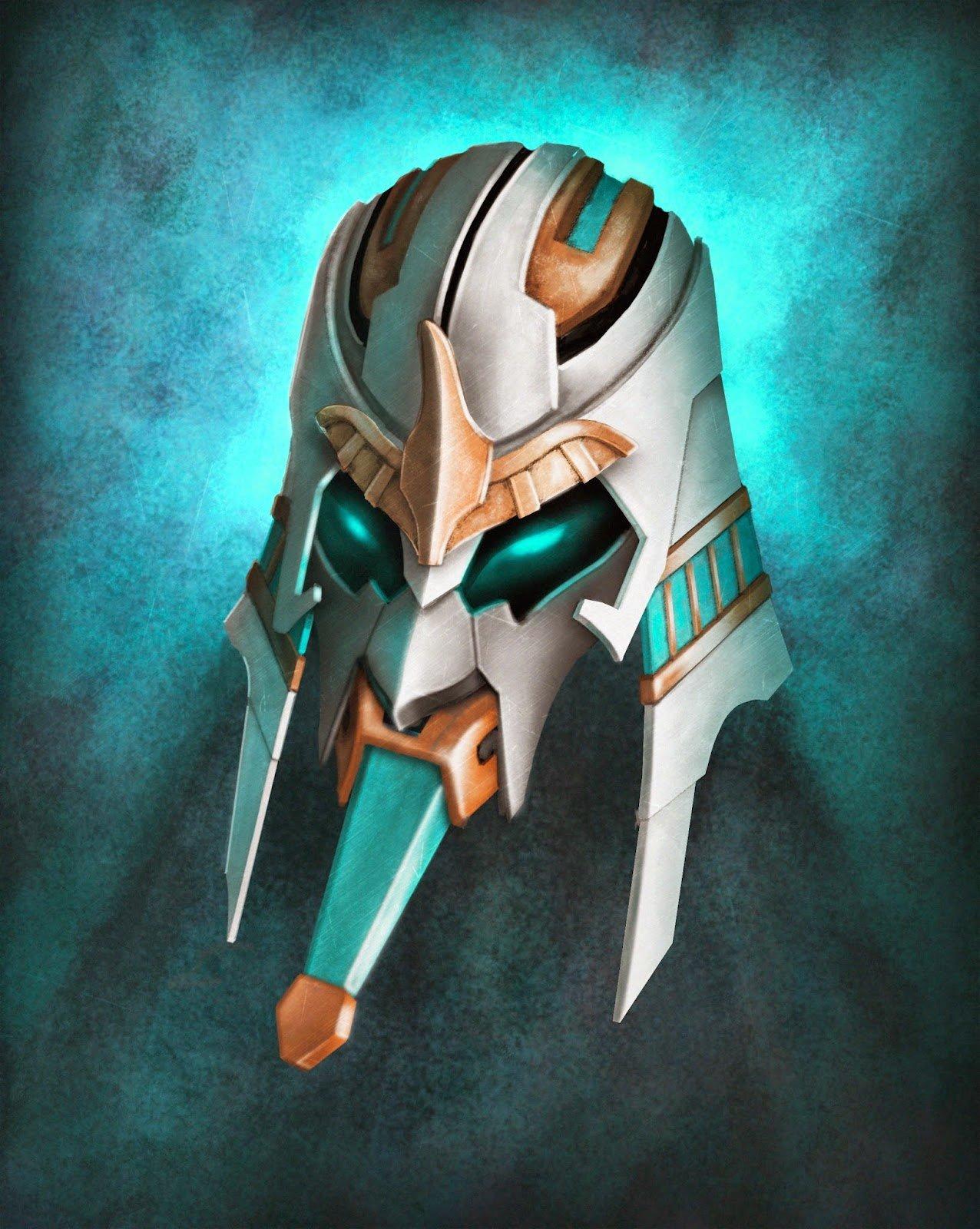 mario-privitera-egypt-helmet-shi-fi.jpg?