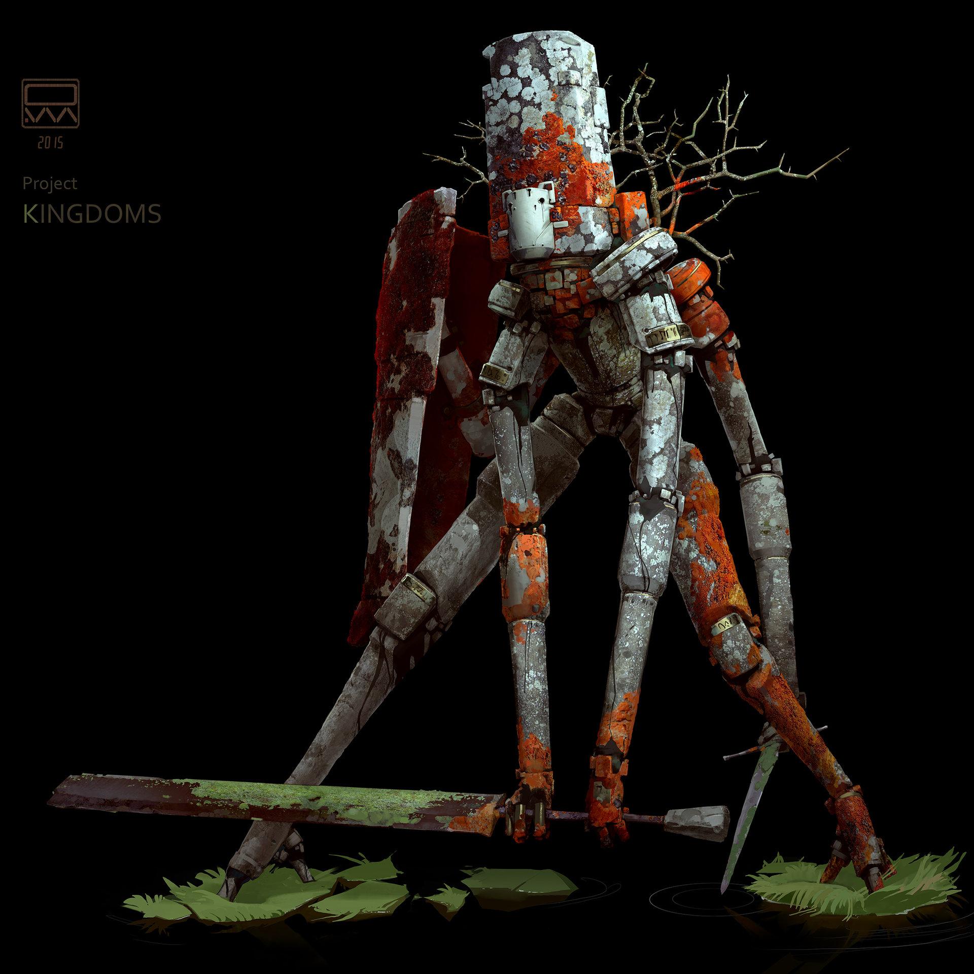 Mikhail rakhmatullin 2 nd guardian 6s 1
