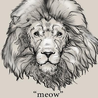 Travis miyagi lionalt