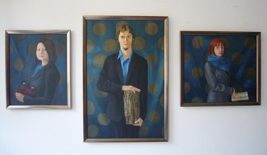 Maciej lorenc p1030310 s