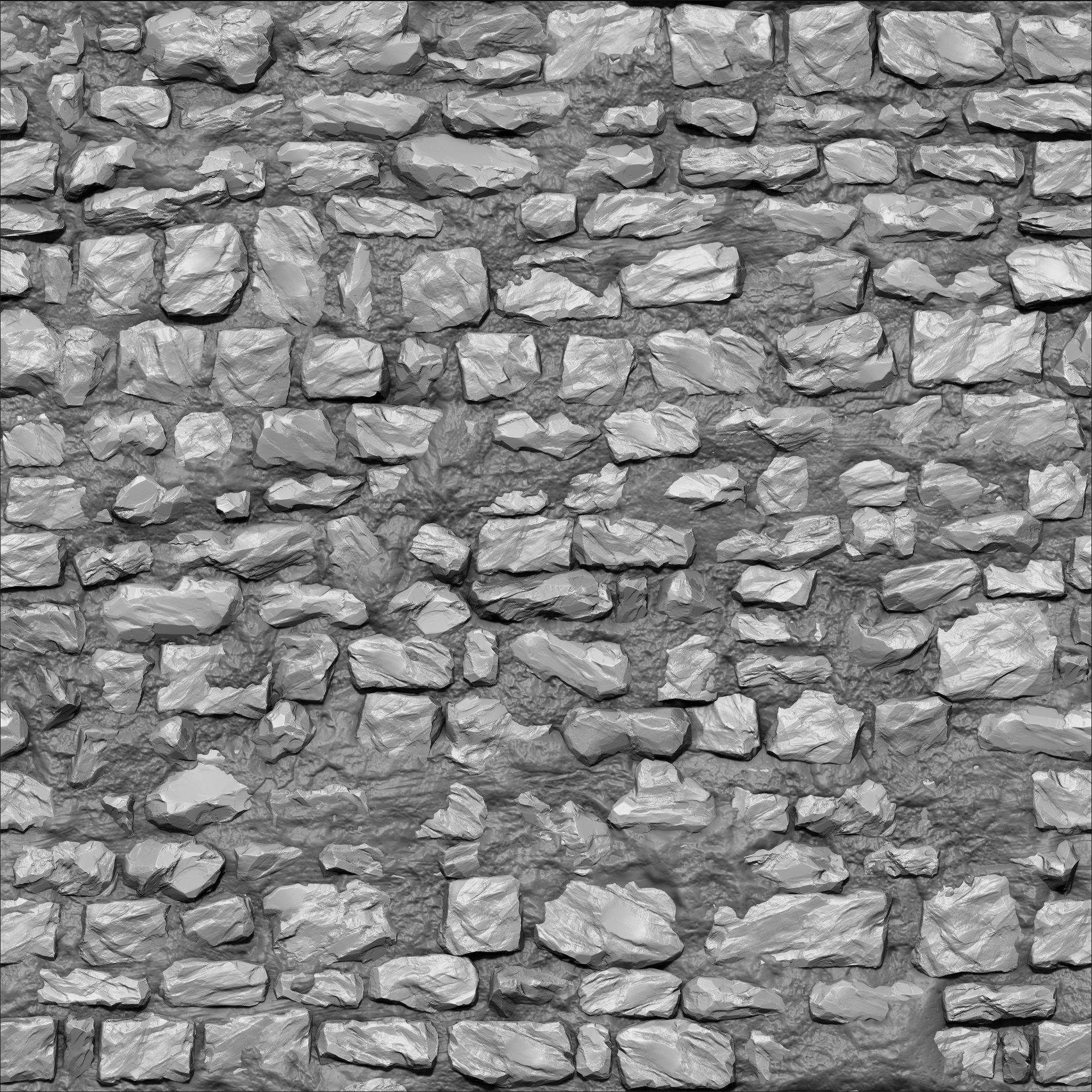 Joakim stigsson stone wall 01 hp