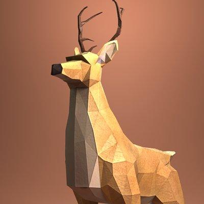 Fer aguilera reyes deerprop prueba01
