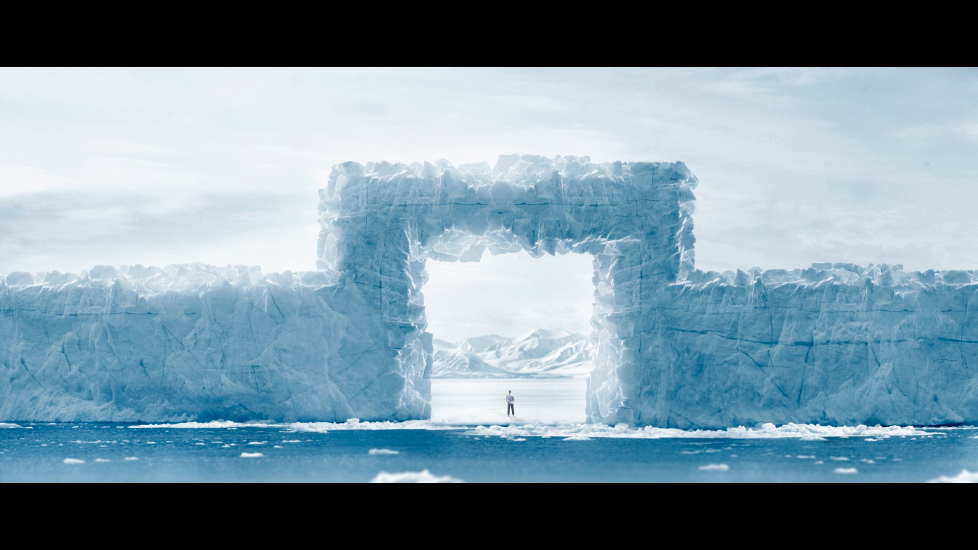 ice portal/de