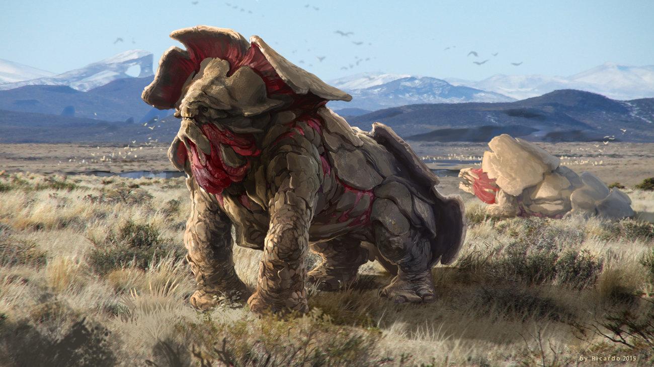 ricardo-robles-rhino-beast.jpg?142581959