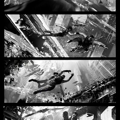 Maciej kuciara env chicago chase sequence v03 120228