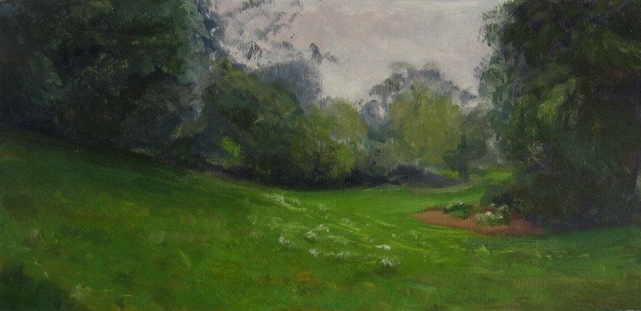 Alex bobylev landscapestudy 2