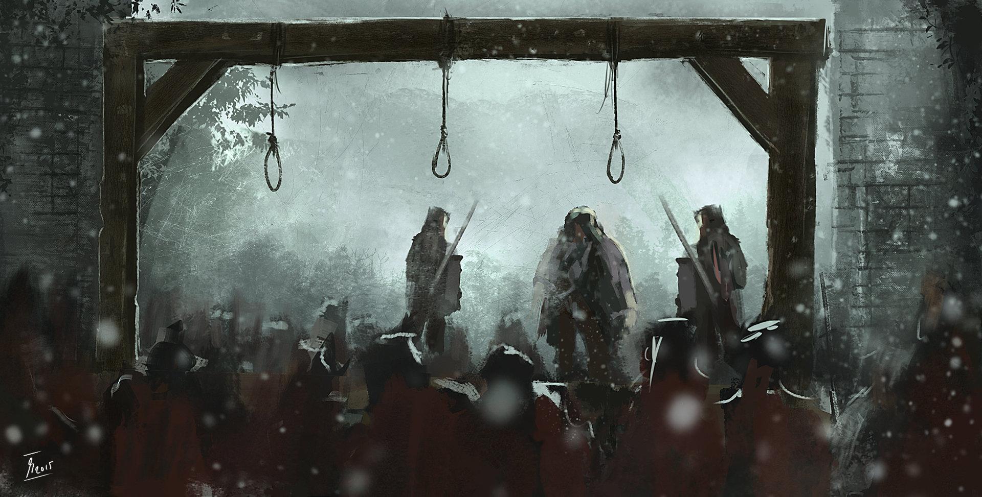 Reha sakar execution