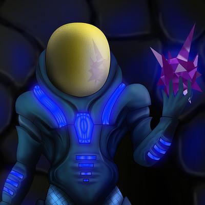 Aurelio filgueiras 330466 aurelio234 astronauta 2