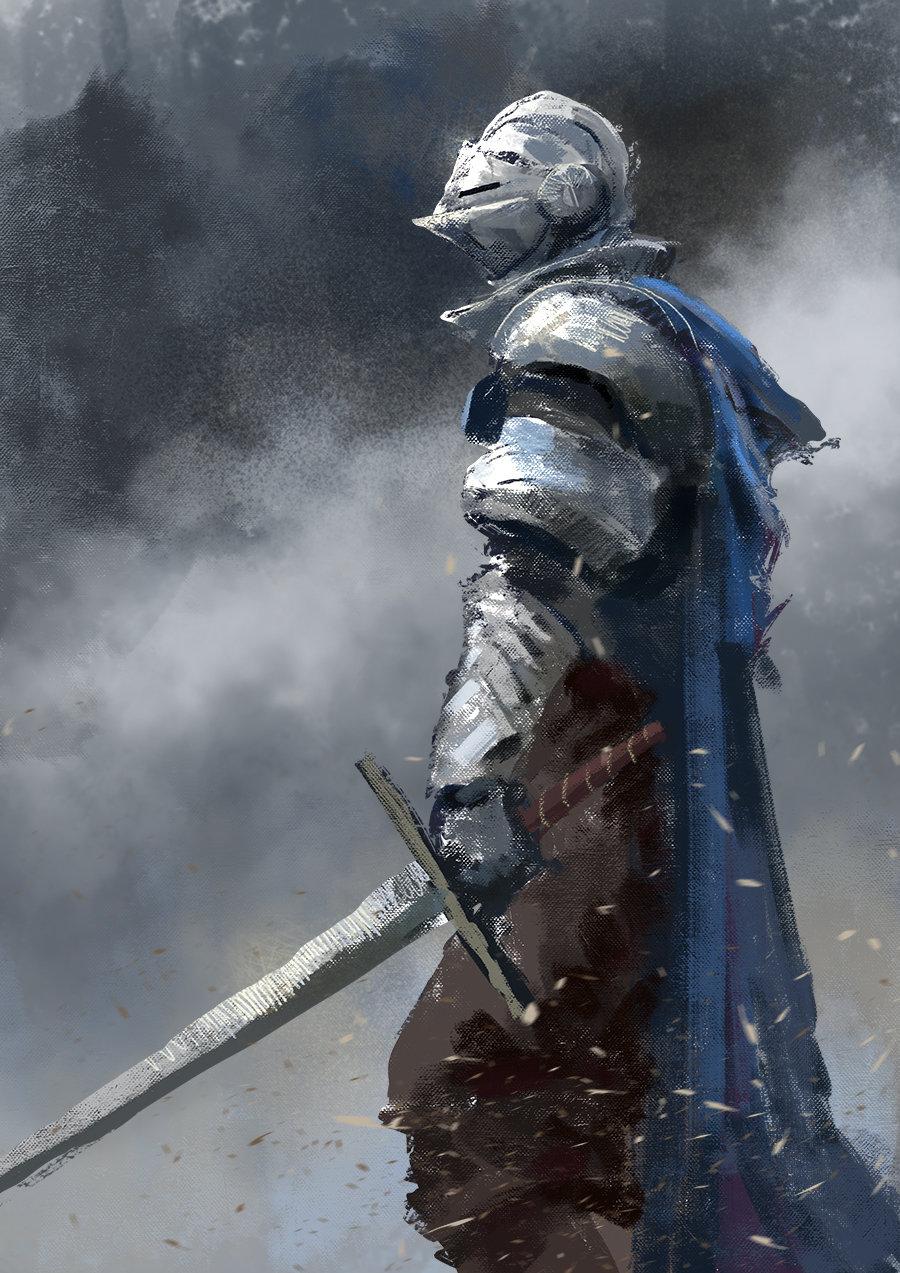 Conor burke knighthood copy