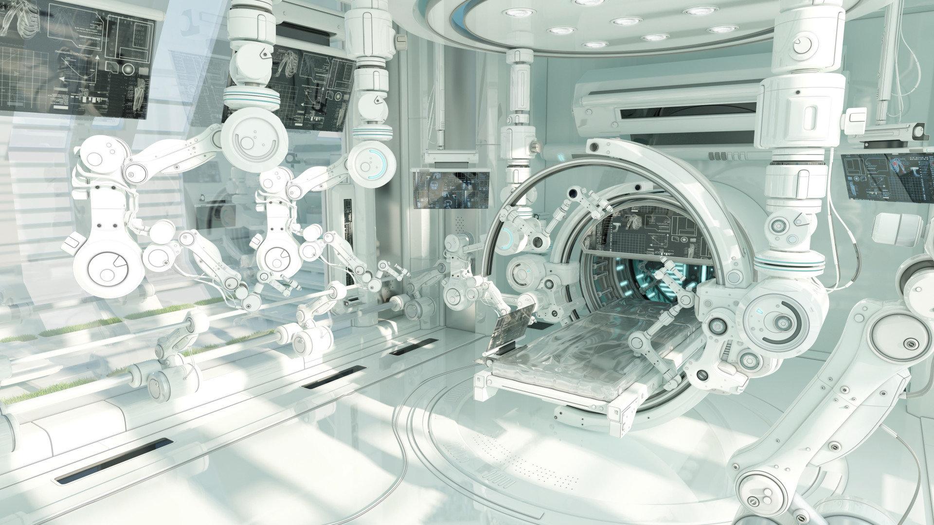 Vladislav ociacia laboratory 2